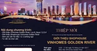 1504-thiep-gioi-thieu-Shophouse-vinhomes-golden-river