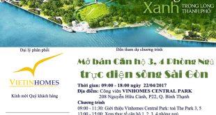 2204-mo-ban-ch34pn-truc-dien-song-sg