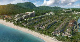 phoi-canh-sun-premier-village-kem-beach-resort
