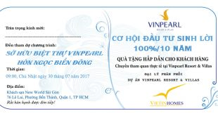 event-vinpearl-3007