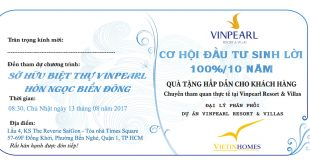 event-vinpearl-1308